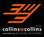 Collins W Collins Pty Ltd