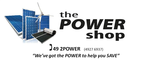 The Power Shop