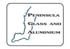 Peninsula Glass & Aluminium Pty Ltd