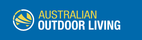 Australian Outdoor Living Regency Park