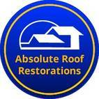 Absolute roof restorations
