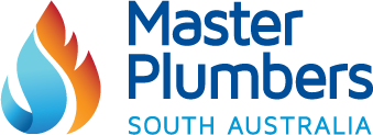 Members of the Master Plumbers Associations of SA