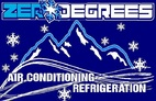 Zero Degrees Airconditioning And Refrigeration