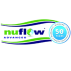 Nuflow Advanced Pty Ltd