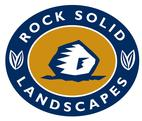 Rock Solid Landscapes