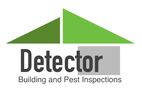 Detector Building and Pest Inspections