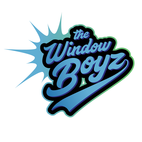 The Window Boyz