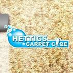 Hettigs Carpet Care & Pest Management