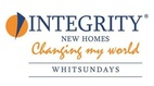 Integrity New Homes Whitsundays