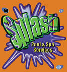 NQ Splash Pool Services