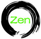 Zen Property Maintenance
