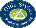 Olde Style Roofing And Guttering