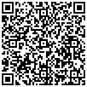 QR Code direct link to our services