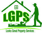 Looks Great Property Services