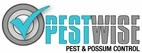 Pestwise - Possum and Pest Control