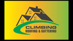 Climbing Roofing