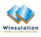 Winsulation Double Glazing Solutions