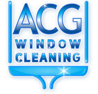 ACG Window Cleaning