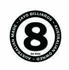 Jayo Billiards & Accessories