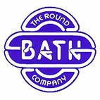 The Roundbathcompany Pty Ltd