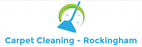 Rockingham Carpet Cleaning