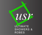 Ultimate Showers And Robes Launceston