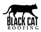 Black Cat Roofing
