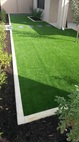 Pristine Landscaping, Reticulation & Synthetic Turf