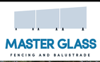 Master Glass Fencing Sydney