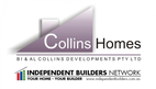 Collins Homes
