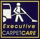 Executive Carpet Care