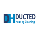 Ducted Heating Cleaning