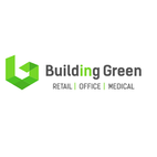 Building In Green