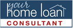 Your Home Loan Consultant