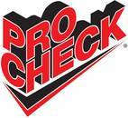 Pro-Check Building Services Pty Ltd