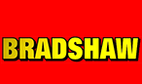 Bradshaw Tree Services