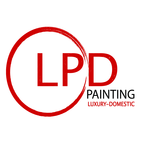 LPD Painting PTY LTD