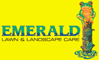 Emerald Property Services