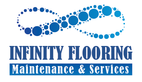 Infinity Flooring Maintenance