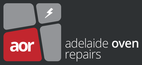Adelaide Oven Repairs