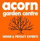 Acorn Garden Centre