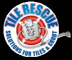 Tile Rescue Narrabeen