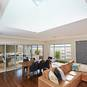 Bring natural light and ventilation into your living and working spaces
