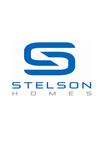 Stelson Homes Pty Ltd