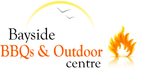 Bayside Outdoor Centre