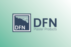 DFN Plaster Products PTY LTD