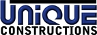 Unique Constructions Nth Qld Pty Ltd (Cairns)