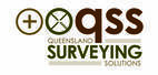 Queensland Surveying Solutions Pty Ltd