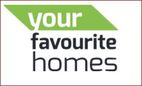 Your Favourite Homes
