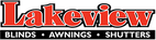 Lakeview Blinds Awnings & Shutters - Warners Bay